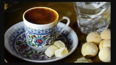 Photo of فوائد القهوة لإنقاص الوزن – شرب القهوة يدعم التخسيس