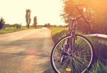 Photo of هل الرياضة في الصباح أم في المساء أفضل – تأثير الرياضة يعتمد على وقت الممارسة