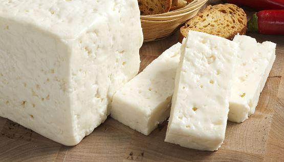 فوائد تناول الجبن