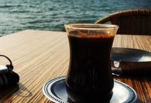 Photo of هل القهوة صحية – ٩ أسباب تجعل شرب القهوة صحيًا