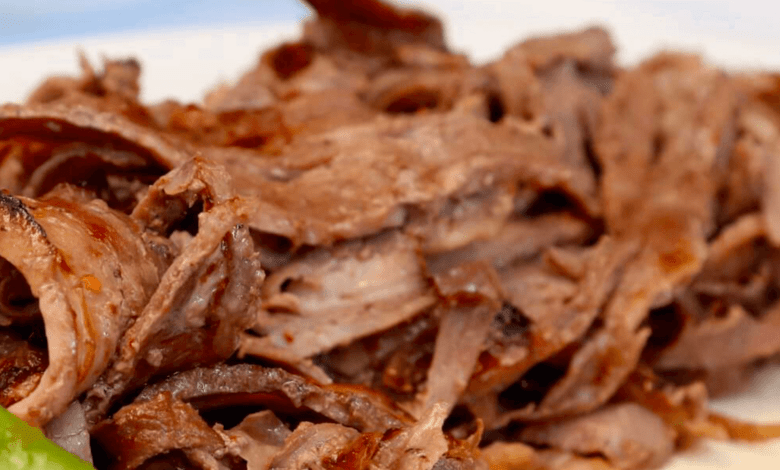 Photo of هل تناول اللحوم مضر للصحة؟ ما هو تأثير اللحوم على القلب و الصحة؟